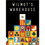 wilmot's warehouse pc dematerialisé