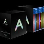 annapurna ultimate collection ps4 visuel produit v2