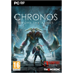 chronos before the ashes pc visuel produit