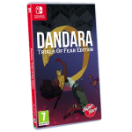 dandara trials of fear edition switch