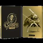 golden force visuel produit edition limitée switch