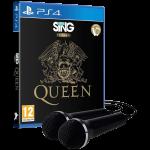 let's sing queen ps4 2 micro visuel produit