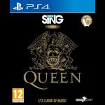 let's sing queen ps4 visuel produit