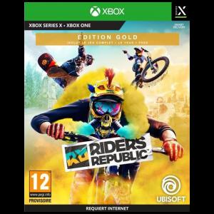 riders republic gold visuel produit xbox