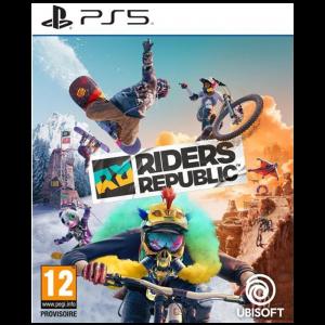riders republic ps5 visuel produit