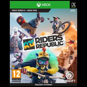 riders republic visuel produit xbox