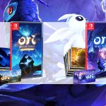 slider ori jeux switch blind forest will of the wisps v2