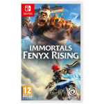 visuel produit immortals fenyx rising switch v2