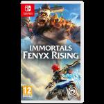 visuel produit immortals fenyx rising switch v2