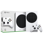 xbox one s series visuel produit packaging