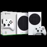 xbox one s series visuel produit packaging