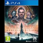 stellaris console edition ps4 visuel produit