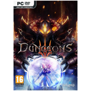 dungeons 3 pc visuel produit