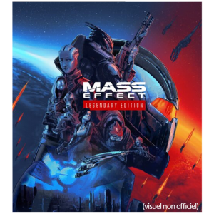 mass effect pc legendary collection visuel produit