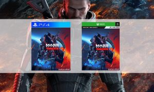 slider mass effect trilogy multi ps4 xbox