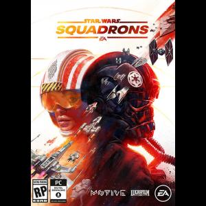 star wars squadrons pc visuel produit