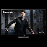 tv panasonic OLED 4K TX-55HZ980E visuel produit