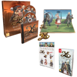 ys origin edition collector switch visuel produit