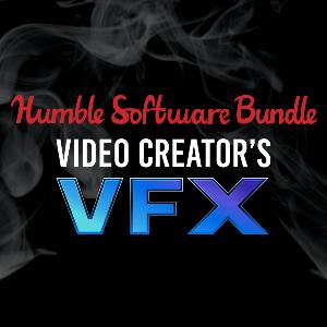 edit-videocreatorsvfx_bundle-youtube-week2.png