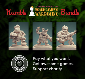 3dprintableminiaturesforboardgameswargaming_bundle-partner.png