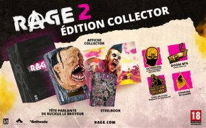 Rage-2-Edition-Collector-PS4.jpg