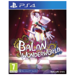 balan wonderworld ps4 visuel produit def