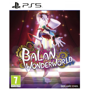 balan wonderworld ps5 visuel produit definitif