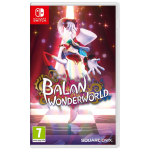 balan wonderworld switch visuel produit