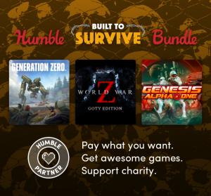 builttosurvive_bundle-partner.png