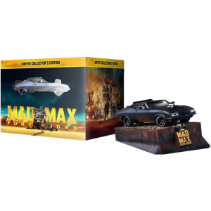 mad max fury road collector blu ray visuel produit