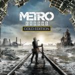 metro exodus gold edition ps4 visuel produit