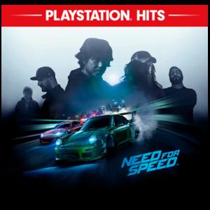 need for speed playstation hits dématérialisé ps4 visuel produit