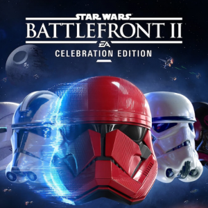 star wars battlefront 2 celebration edition visuel produit pc
