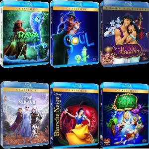 5-films-blu-ray-disney-en-promo-26-10-21
