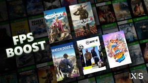 Xbox_BackCompat0217_FBTW_16x9_FINAL_JPG