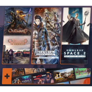 humble bundle fevrier 2021 visue produit