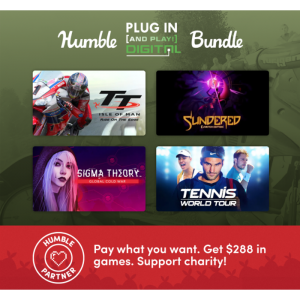 humble bundle plug in digital visuel produit