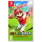 mario golf super rush switch visuel produit