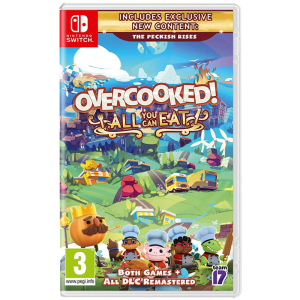 overcooked all you can eat edition switch visuel produit