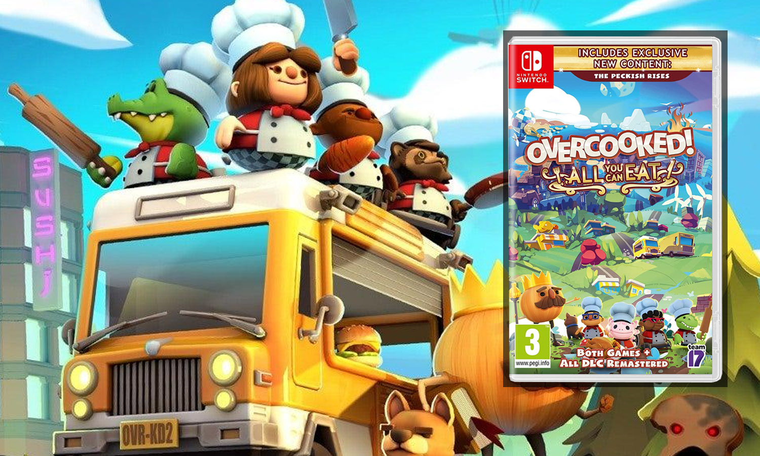 overcooked all you can eat slider switch