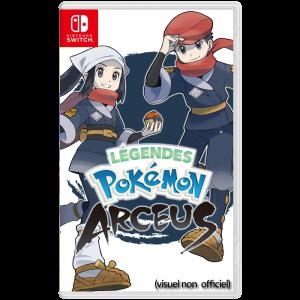 pokemon legendes arceus visuel produit non officiel provisoire v2