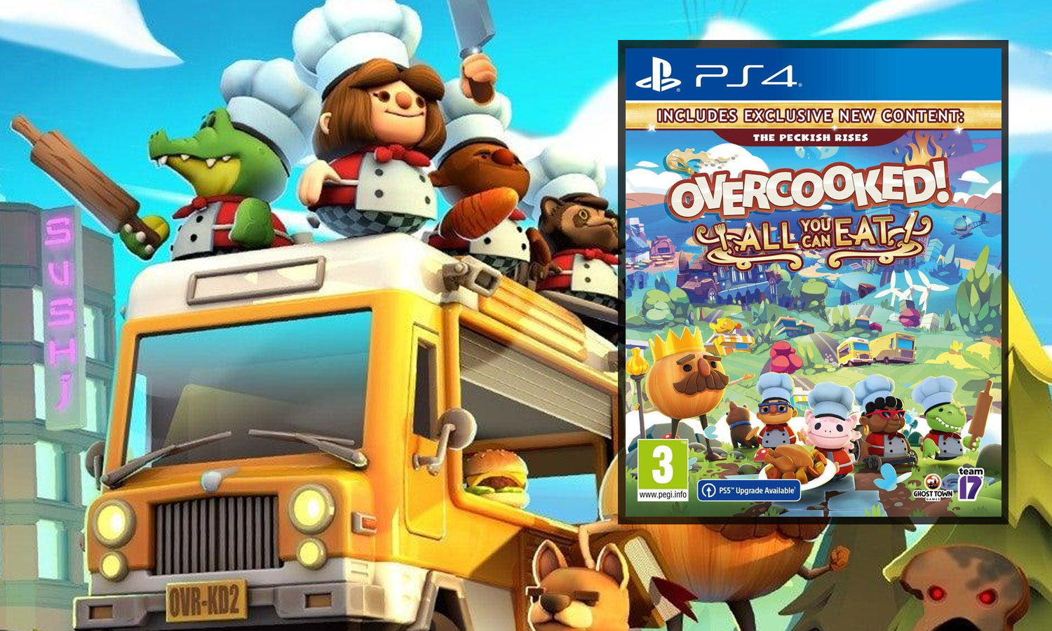 slider overcooked all you can eat ps4 v2