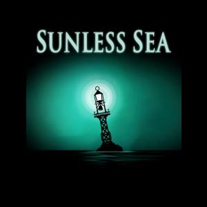 sunless sea pc visuel produit