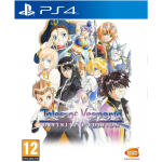 tales of vesperia definitive edition ps4 visuel produit
