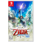 zelda skyward sword hd switch visuel produit