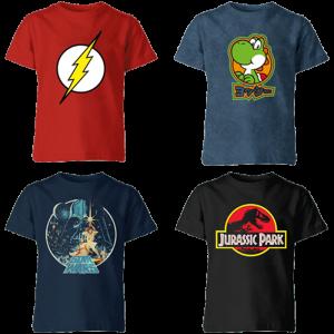 2-t-shirt-enfant-12-euros-zavvi-17-04-21