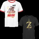 2-t-shirts-pour-19-euros-cadeau-Zavvi-17-04-21