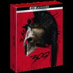 300 4k edition ultimate visuel produit