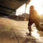 Tony-Hawk-ProSkater-8_KCampbell