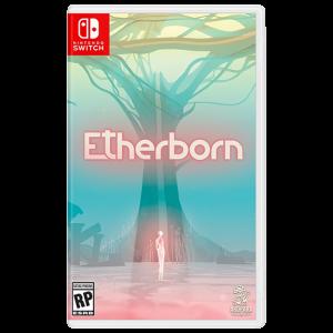 etherborn visuel produit switch